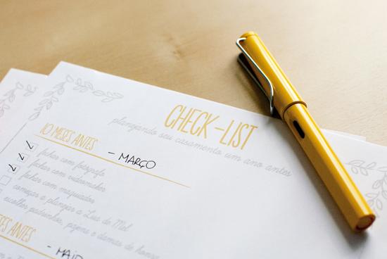 check-lista-convidado-casamento