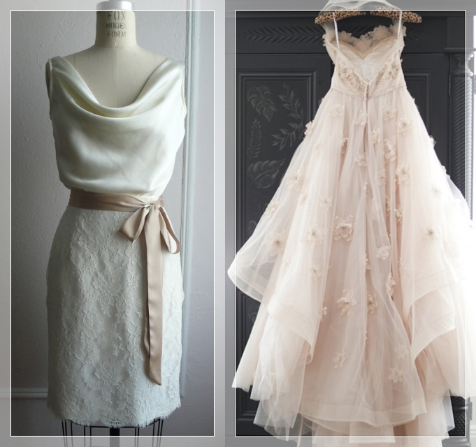 Seu Vestido