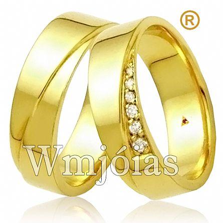 aliancas-casamento-em-ouro-18k-2961