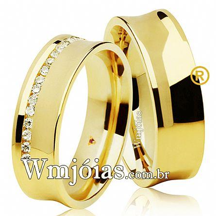 aliancas-de-casamento-e-noivado-2625