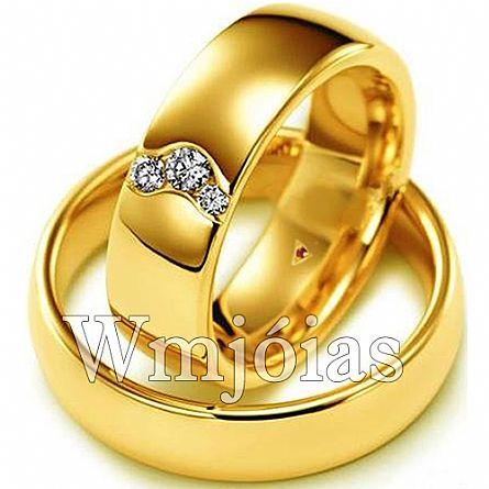 aliancas-de-casamento-sao-paulo-2752