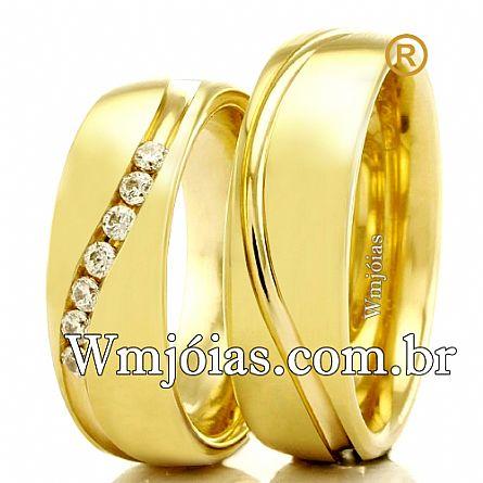 aliancas-em-ouro-18k-750-2316