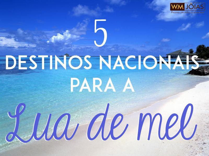 Calmas Praias_03