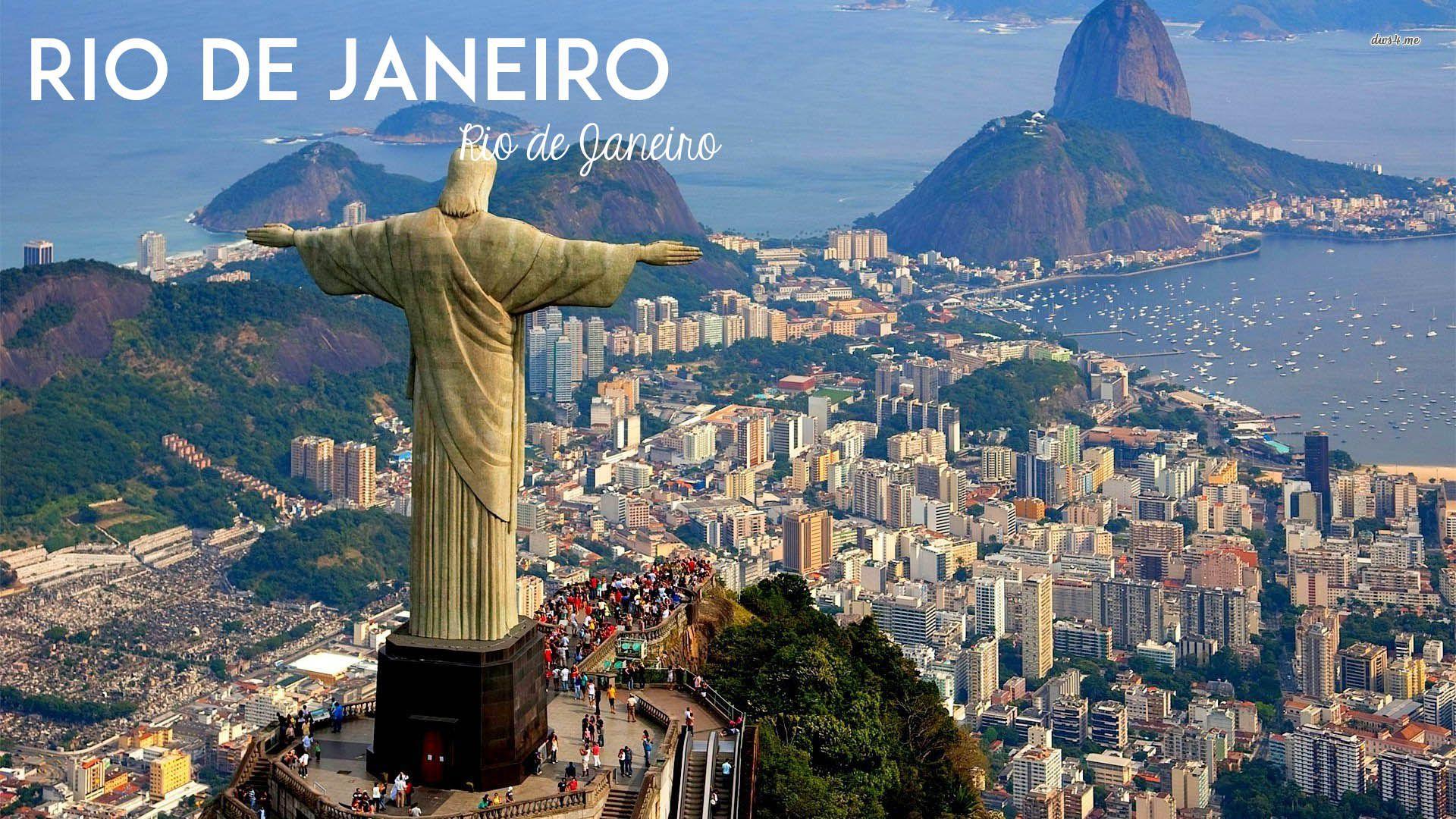 Fotos-do-Rio-de-Janeiro