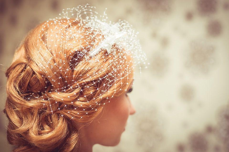 bride-997604_960_720