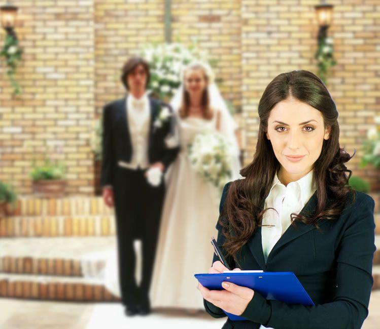 cerimonialista-para-casamentos