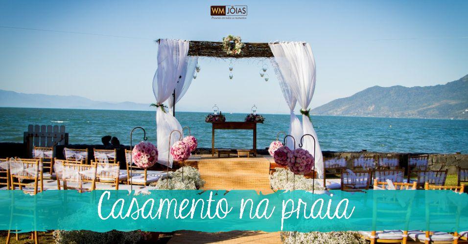 decoracao-colorida-e-rustica-dao-charme-a-casamento-na-praia-1385736116661_956x500 (1)