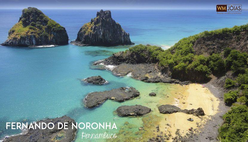 galeria-fernando-de-noronha-baia-porcos3-credito-thinkstock-460298119