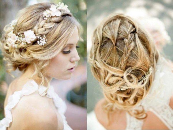 penteados-com-tranças-para-noivas-06-600x450