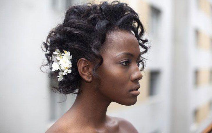 penteados-para-noivas-12
