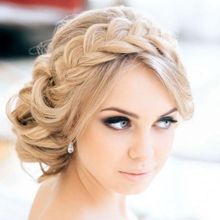 penteados-para-noivas-3