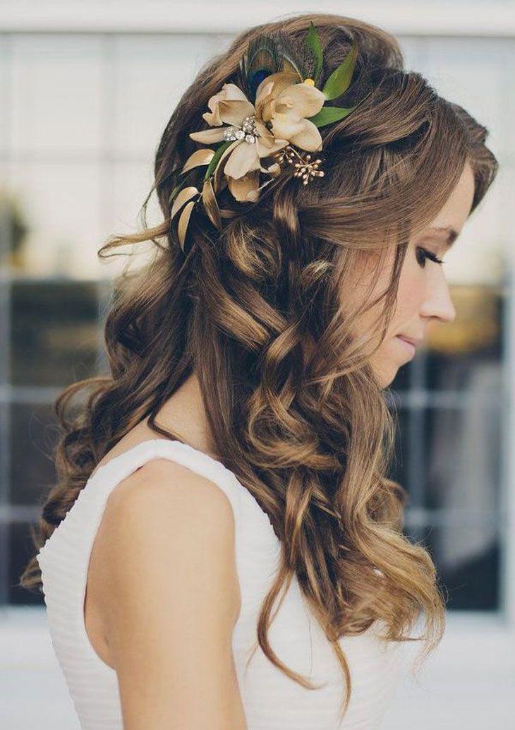 penteados-para-noivas-9