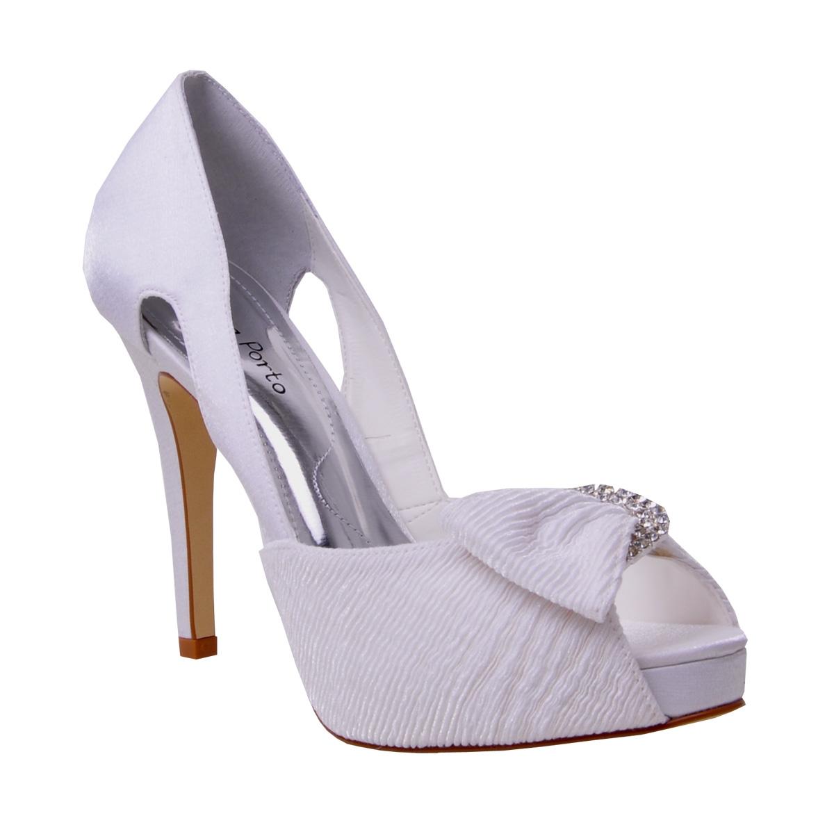 laura-porto-peep-toe-me-800-branco-noiva